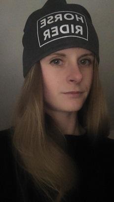 Katarzyna Guttman